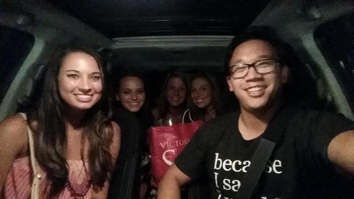 designated-driver-bachelorette-party