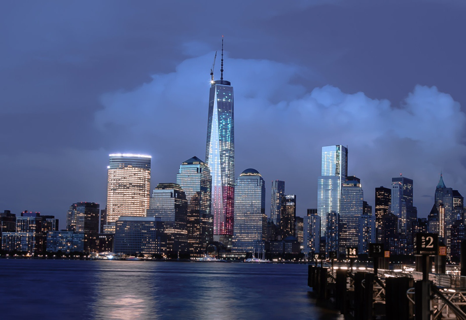 freedom-tower-28