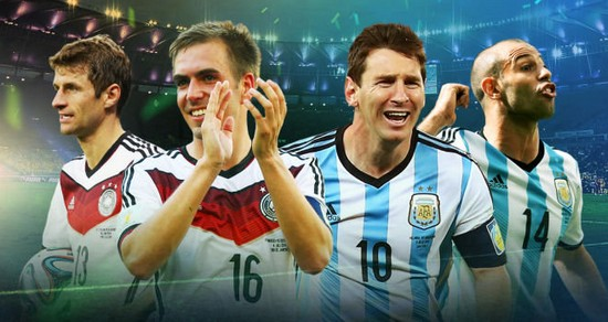germany-vs-argentina-2014-world-cup