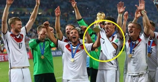 germanys-mario-goetze-and-the-mystery-jersey