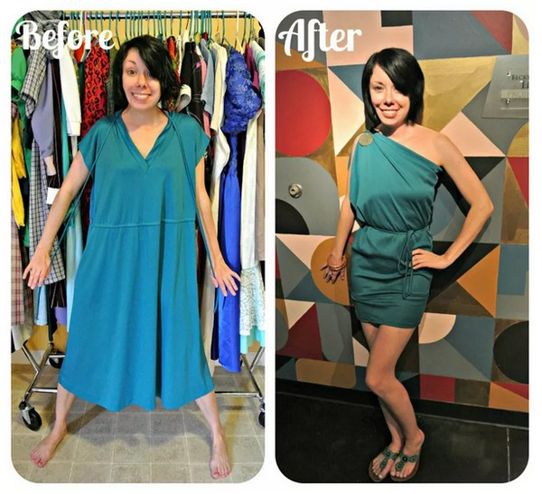 jillian-refashionista-hot-dress