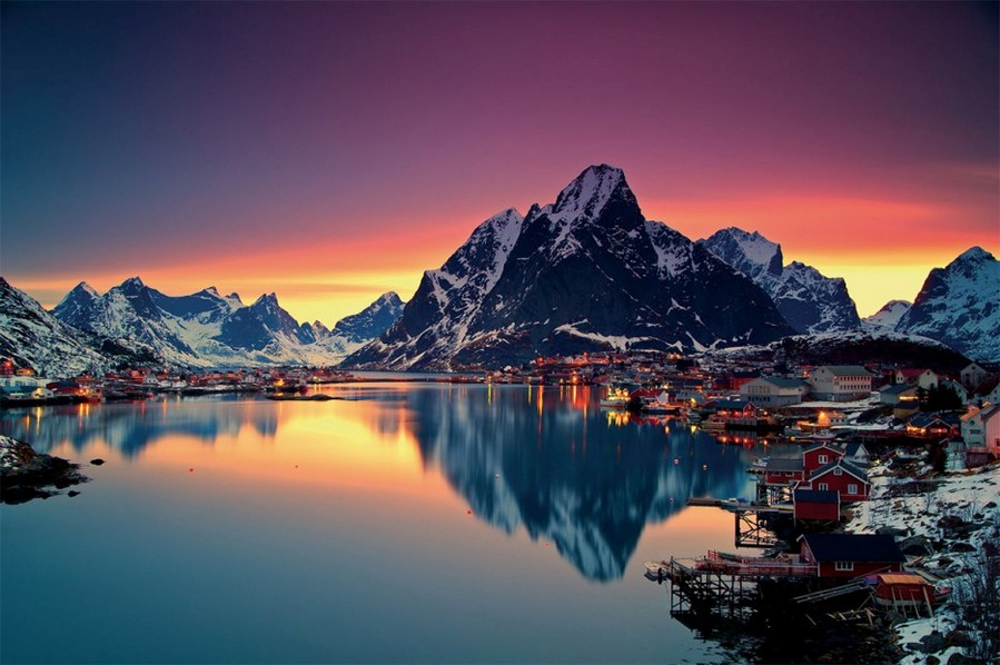 least-stressed-out-country-norway-01
