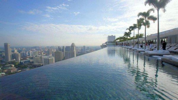 rooftop-pool-singapore-2
