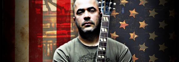 staind-frontman-like-a-boss