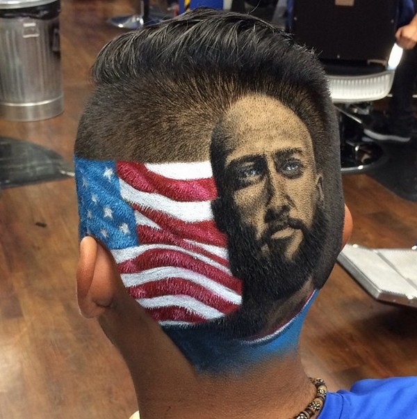 tim-howard-hair-art