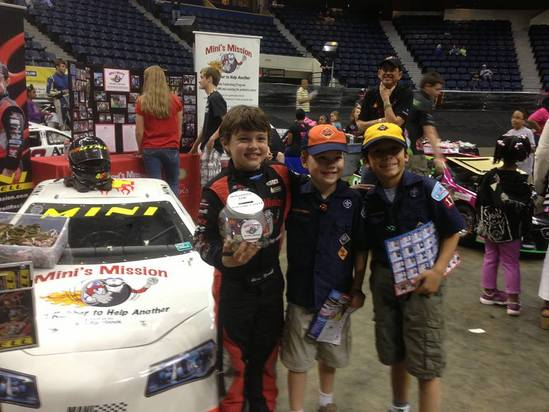 youngest-race-car-driver-raising-funds-cancer-research-06