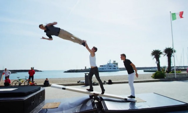 Worlds-Craziest-Teeterboard-Flips-640x384 - Copy