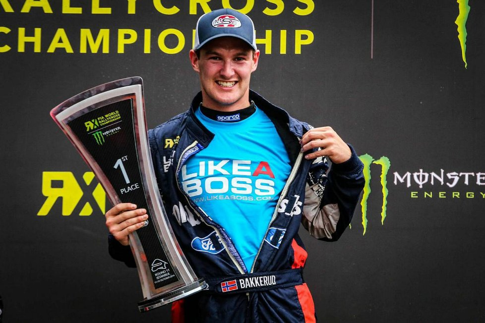 andreas-bakkerud-wins-rally-of-turkey-01