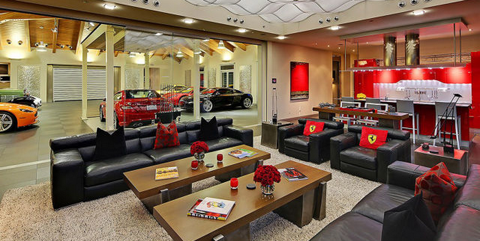 dream-home-for-car-lover-featured