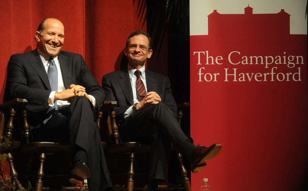 howard-lutnick-featured