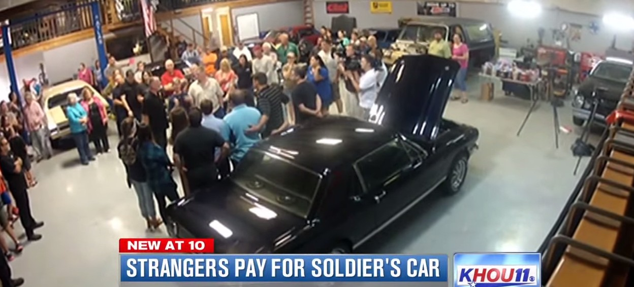 kind-strangers-pay-to-repair-brave-soldiers-car