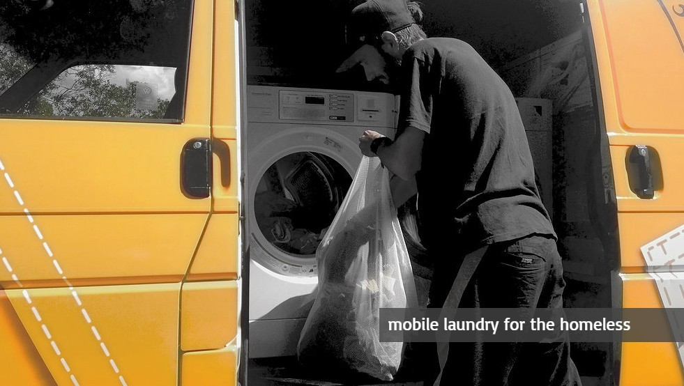 mobile-laundry-service-for-homeless-featured