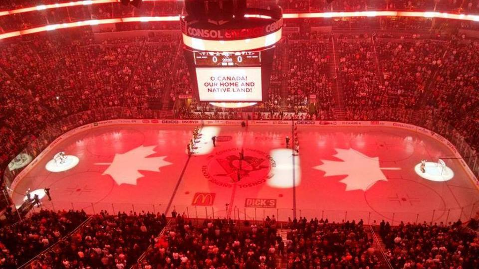 penguins-play-o-canada-for-ottawa-shooting