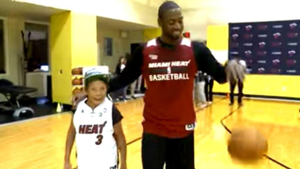 dwyane-wade-vs-grandma-nelly