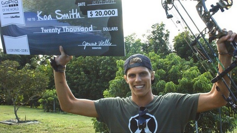koa-smith-gopro-of-the-world-contest-winner