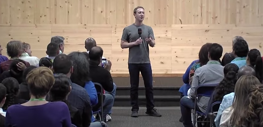 mark-zuckerberg-ceo-facebook-same-shirt-every-day