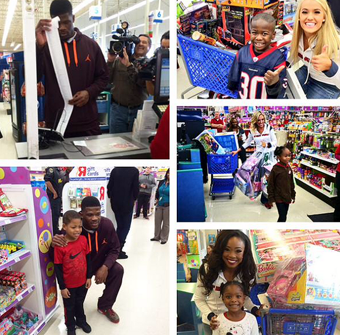 andre-johnson-holiday-shopping-spree-for-kids-02