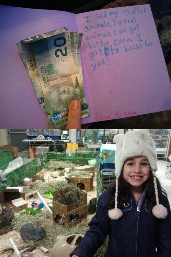 these-acts-of-kindness-are-guaranteed-to-put-you-in-the-giving-spirit-20-photos-20