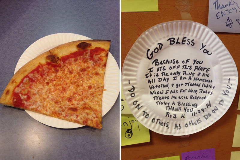 free-slice-of-pizza-for-homeless-to-pay-it-forward-01