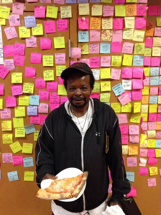 free-slice-of-pizza-for-homeless-to-pay-it-forward-16