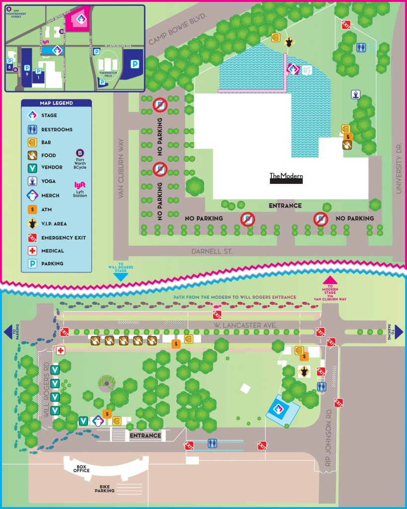 Attend-FortressFestival-Map-Medium